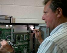 LCD TV Repairs Rochdale | Digital Technology